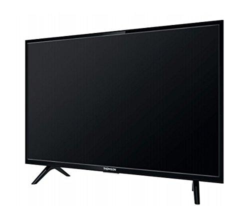 """Thomson 40FB5426 40"""" Full HD Smart TV Wi-Fi LED TV - LED TVs (101.6 cm (40""""), 1920 x 1080 pixels, Full HD, LED, Smart TV, Wi-Fi)"""
