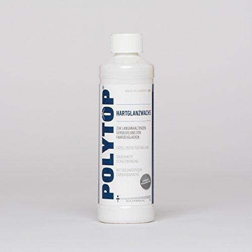 polytop-hartglanzwachs-hartwachs-versiegelung-mit-hohem-carnauba-wachs-anteil-500-ml