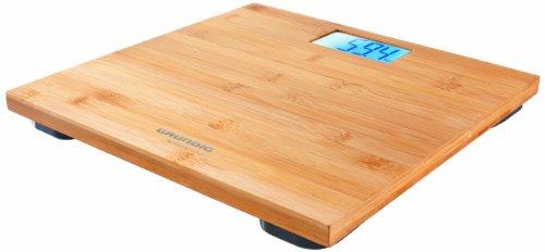 Bad accessoires holz  Badaccessoires Holz: Amazon.de