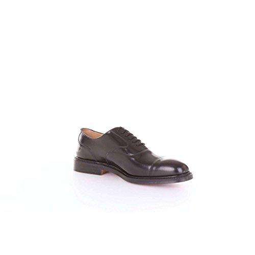 Church S Churchs CK17045803 Chaussures Classiques Homme Noir