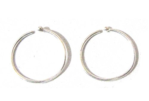 set-of-2-nose-rings-small-and-extra-thin-05mm-925-silver-8-mm