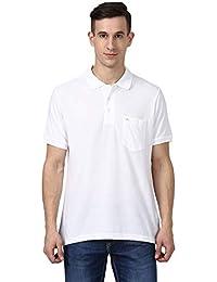 46ca6d8dc6e Monte Carlo Men s T-Shirts Online  Buy Monte Carlo Men s T-Shirts at ...