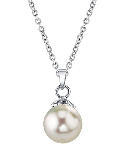 14k-gold-white-freshwater-cultured-pearl-sydney-pendant