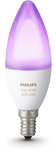 philips-colour-ambiance-personal-wireless-led-lighting-edison-screw-bulb-white-e14-40-w