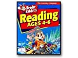 Reader Rabbit Reading (46 Years) on PC