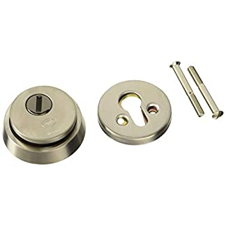 Amig 6359 – Escudo 30-65 a.inox 18/8