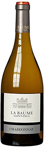 La-Baume-Saint-Paul-Chardonnay-Trocken-20152016-6-x-075-l