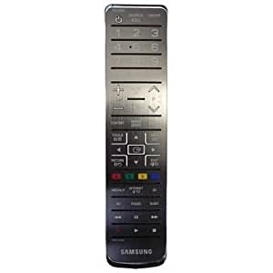 samsung 3d tv. samsung 3d tv universal remote control (for use on all 3dtv\u0027s - plasma lcd 3d tv