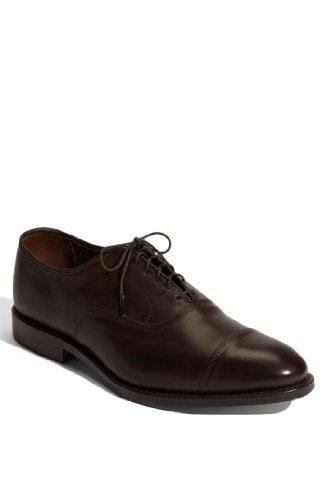 allen-edmonds-parkavenue-dark-brown-11-45eu