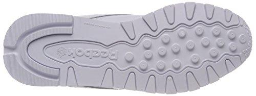 ec3179dbb3bd Reebok Classic Leather X Face - Women Shoes