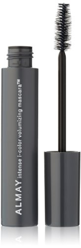 almay-intense-i-color-volumizing-mascara-for-blue-eyes-04-fluid-ounce-by-almay