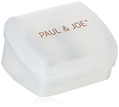 PAUL & JOE Double Sharpener