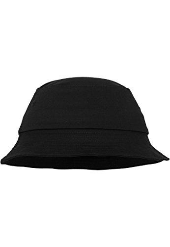 original-estilo-algodon-de-sarga-cubo-5003-gorro-de-negro