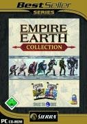 Bs Empire Earth Collection (Fg