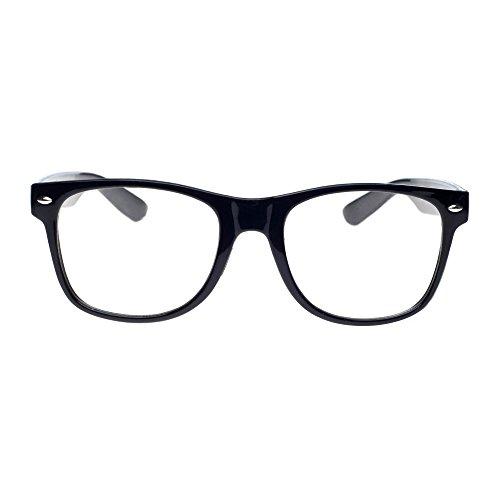 4sold Gafas de Lectura + 1.00+ 1,5+ 2.00+ 2,5+ 3.5+ 4.00