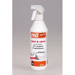 hg-hagesan-spot-stain-spray-carpet-uphol-500ml