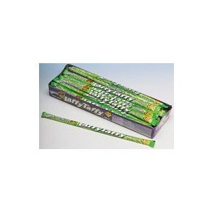 laffy-taffy-sour-apple-rope-24ct-box