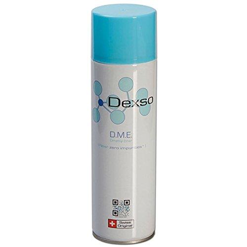 organisches-lsungsmittel-dimethylether-von-dexso-500ml