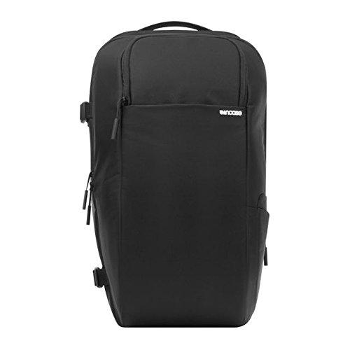 incase-cl58068-camera-cases-backpack-black-nylon