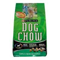 purina-dog-chow-complete-balanced-total-care-nutrition-dry-dog-food-44-lb-by-dog-chow