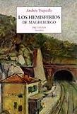 Los hemisferios de Magdeburgo (Narrativa)