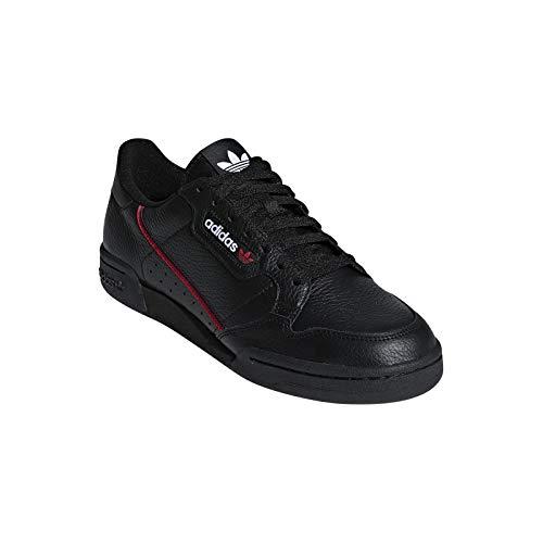 adidas Herren Continental 80 G27707 Sneaker B07T85ZS8V