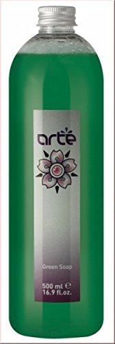 green-soap-arte-500-ml-flussigseife