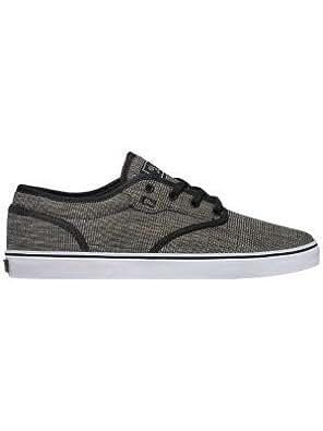 Sneaker Men Globe Motley Skateshoes