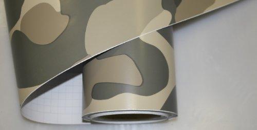 knighaus-pellicola-us-desert-camo-i-2000x-152cm-applicazione-senza-bollicine-con-istruzioni-camoufla