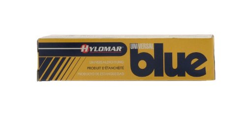 hylomar-f-hmms00c-040g-40g-universal-blue