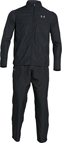 under-armour-vital-warmup-tuta-da-uomo-nero-nero-graphite-l