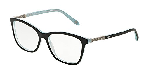 tiffany-co-montura-de-gafas-2116b-para-mujer-tortoise-blue-53-mm-8193-black-striped-blue-53-mm