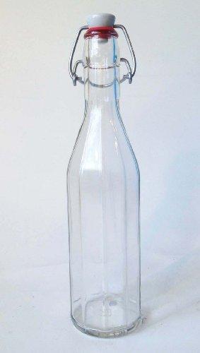 bottiglia-500ml-scanalato-vetro-di-nutley-e-swing-ceramica-stopper