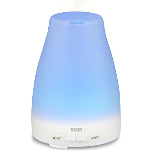 amir-100ml-oil-diffuser-aromatherapy-essential-oil-diffuser-ultrasonic-mist-air-humidifier-with-colo