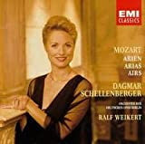 Sings Mozart [Import anglais]