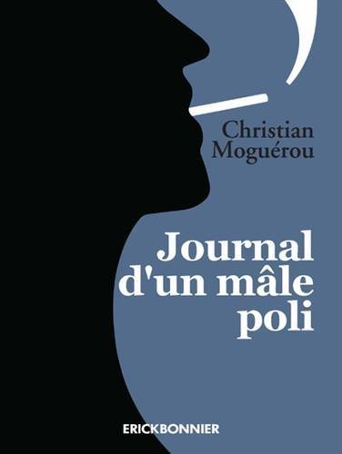 Journal d'un mle poli