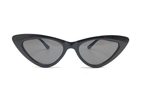 9750a00dcc00e Optica vision-specs il miglior prezzo di Amazon in SaveMoney.es