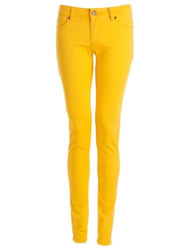 ladies-super-skinny-stretchstraight-leg-denim-jeans-available-in-different-colours-and-sizes-12-yell