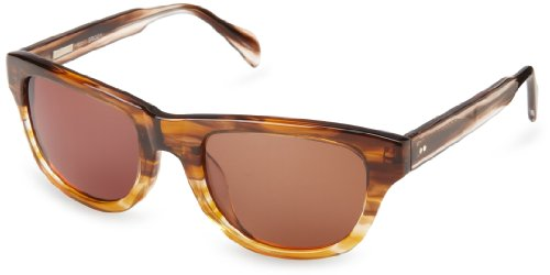 derek-lam-brody-wrap-sunglasses-brown-51-mm