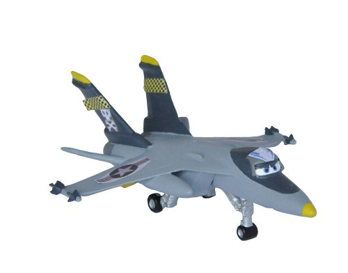 bullyland-12921-spielfigur-walt-disney-planes-bravo-ca-72-cm