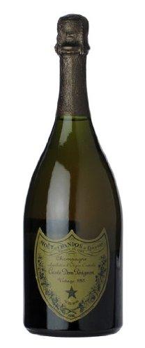 champdom-perignon-cl75