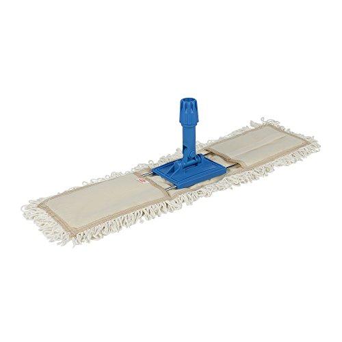 Mery Mopa algodón 60 cm