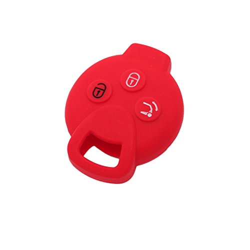 fassport-silicone-cover-skin-jacket-fit-for-mercedes-benz-smart-fortwo-3-button-remote-key-cv9900-re
