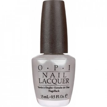 OPI Classics Collection ~ BIRTHDAY BABE ~ NLA35