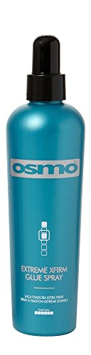 Osmo Extreme Xfirm Glue Spray 250 ml