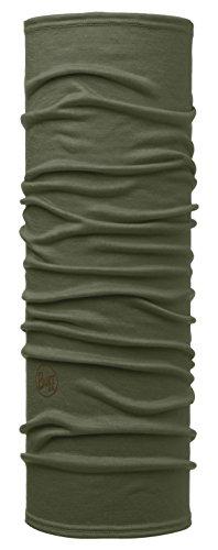 Neue 2019 Bekleidung Schals Zubehör Polyester Wind Staub Uv Schutz Bandana Motorrad Reiten Schal Hals Wärmer Hijab Schal Bekleidung Zubehör