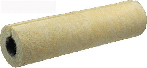 rms-cartucho-de-lana-mineral-diametro-80-x-300-silenciador-cross-rock-wool-cartridge-for-cross-silen