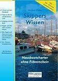 Michael Zielke: Skippers Wissen