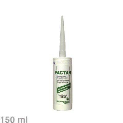Klebstoff Pactan6076 150ml - Silikon Backofenkleber