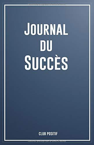 Journal du Succès